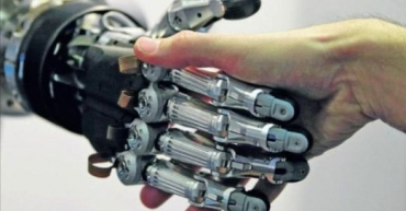 ¿Que se espera de la Robótica dentro de 50 años'